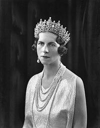 Helen, Queen Mother of Romania.jpg