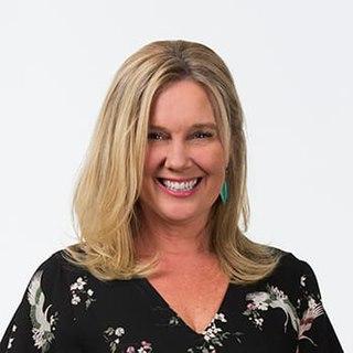 Helen White (politician) New Zealand politician