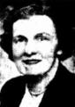 Helena Catherine Marfell OBE (1896-1981) c1949.png