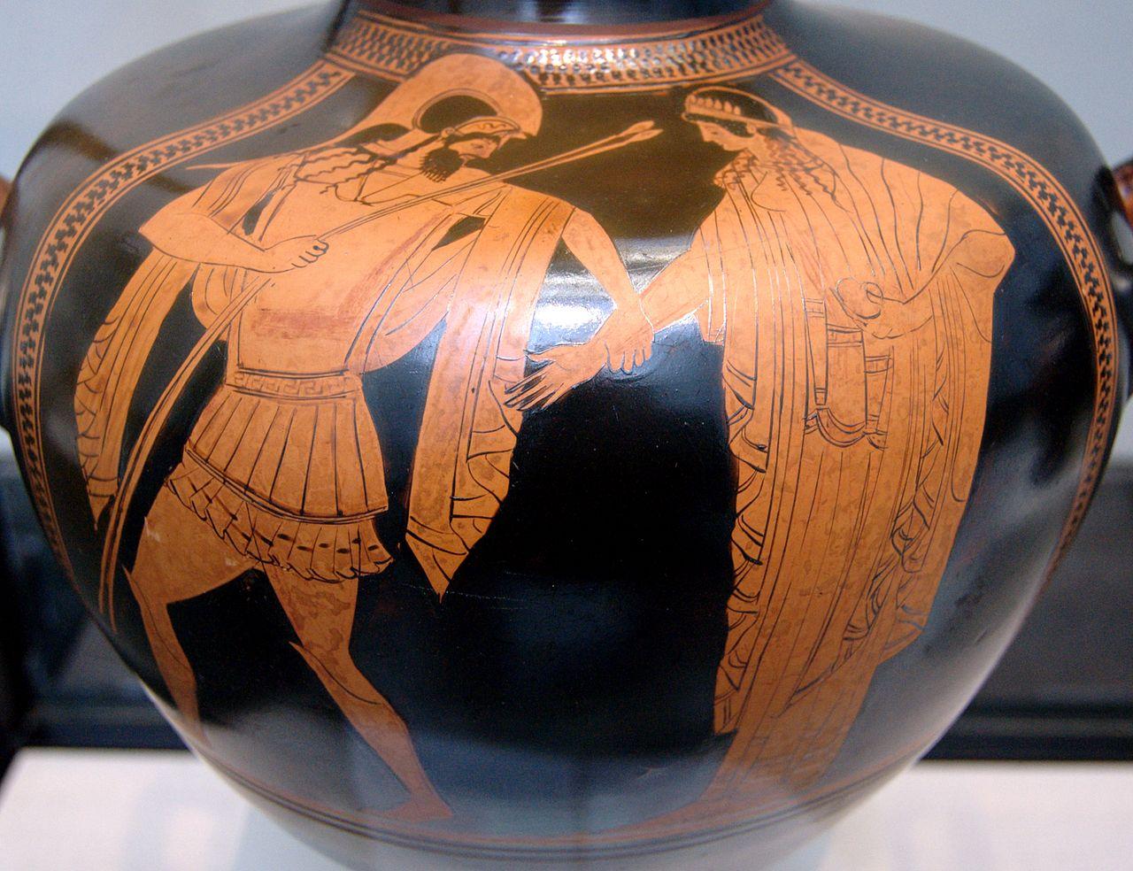 Helene Menelaos Staatliche Antikensammlungen 2425.jpg
