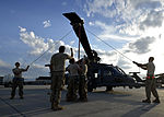 Helicopter maintainers 140602-F-PB969-304.jpg