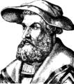 Helius Eobanus Hessus.png