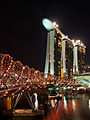 HelixBridge-MarinaBaySands-Singapore-20100525.jpg
