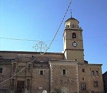 Hellin-Albacete-iglesia-Asuncion.jpg