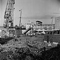 Helsingin olympialaiset 1952 - N210766 - hkm.HKMS000005-000002gq.jpg