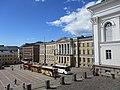 Helsingin yliopiston päärakennus2.jpg