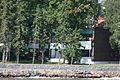 Helsinki 2009 PD 0169.JPG