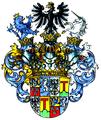 Henckel-Donnersmarck-Wappen SWB.png