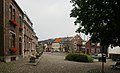 Hendrik-Kapelle dorpszicht.jpg