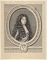 Henri-Jules de Bourbon, duc d'Enghien MET DP832400.jpg