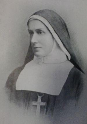 Henrietta Stockdale - Image: Henrietta Stockdale