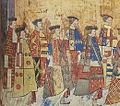 Henry Courtenay - Order of the Garter.jpg