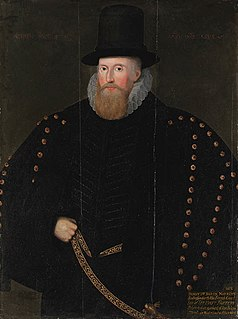 Henry Norris, 1st Baron Norreys English nobleman and courtier