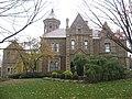 Henry Probasco House.jpg