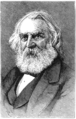 Henry Wadsworth Longfellow engraved portrait.png