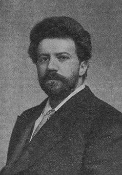 Henry Wood (1869–1944) b.1908.jpg