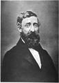 Henry david thoreau letters.png