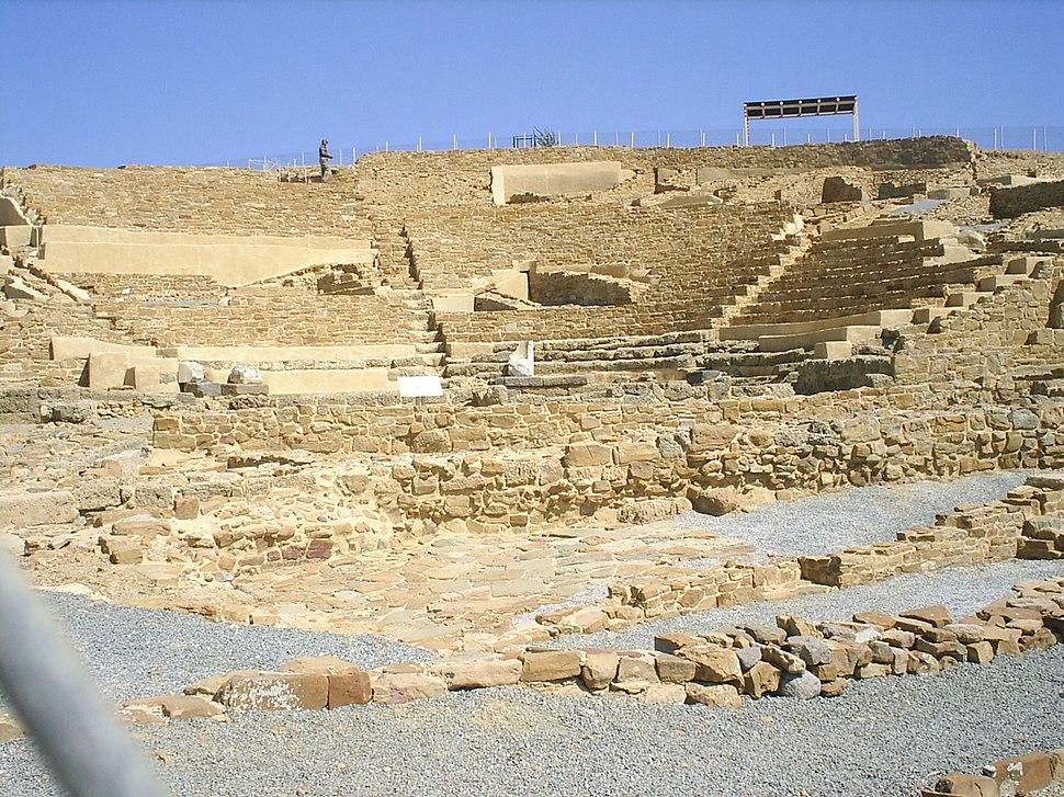 Hephaistia Ancient Theatre S3000132.jpeg