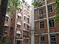 Hepingli Residences.jpg