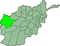 Herat Province.png