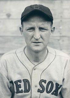 Herb Pennock American baseball player