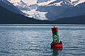 Herbert Glacier (3724656039).jpg