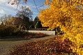 Herbst im Westfalenpark - panoramio (5).jpg