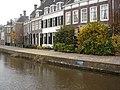 Herengracht, Maarssen-dorp (zonder auto's) - panoramio (2).jpg