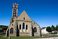 Hericy-église IMG 8235.jpg