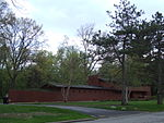 Herman T. Mossberg Residence, May 2011.jpg