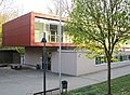 Hermann-Luppe-Schule Frankfurt-Praunheim.jpg