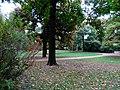 Hermann-Seidel-Park (2615).jpg