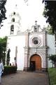 Hermosa Obra Barroca la del Templo de San Jerónimo.png
