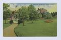 Hero Park, Grymes Hill, Staten Island, N.Y (NYPL b15279351-104884).tiff