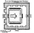 Herodianischer Tempel.jpg