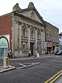 Hertford Corn Exchange - geograph.org.uk - 387651.jpg