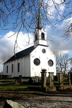 Herv kerk grootegast 18773.jpg