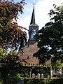 Hervormde Kerk.JPG