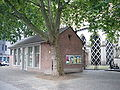 Herz-Jesu Church, Cologne, Oase.jpg