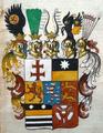Hessen-Darmstadt Landgrafschaft-Wappen.png