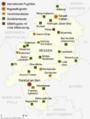 Hessen Flughäfen und Landeplätze.png