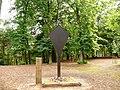 Heusden-Zolder Kluispad Lindenrij (5) - 198558 - onroerenderfgoed.jpg