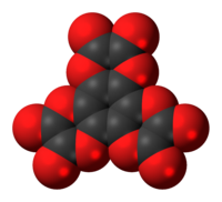Hexaphenol-trisoxalate-3D-spacefill.png