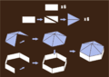 Hexayurt-construction.png