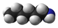 Hexylamine-from-xtal-2006-3D-sf.png