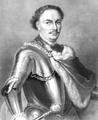 Hieronim Augustyn Lubomirski.PNG