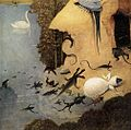 Hieronymus Bosch - Triptych of Garden of Earthly Delights (detail) - WGA2521.jpg