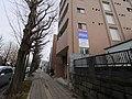 Higashiasakawamachi, Hachioji, Tokyo 193-0834, Japan - panoramio (136).jpg