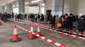 High Court queue to entry 20210306.png