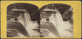 High Falls, Trenton, N.Y, from Robert N. Dennis collection of stereoscopic views 2.png
